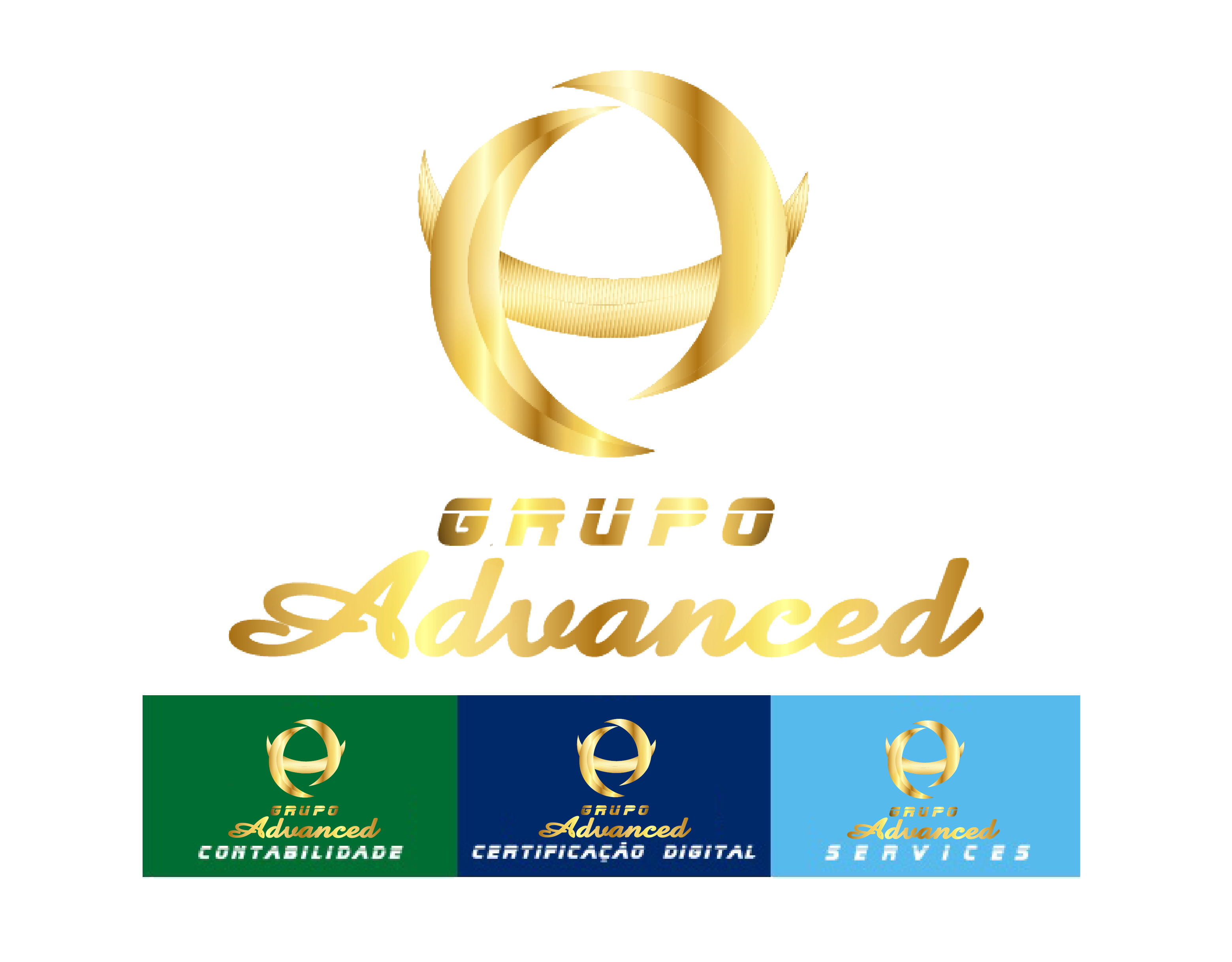 Grupo Advanced